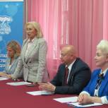 Касимовцы попросили благоустроить территорию у памятника чернобыльцам