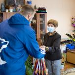 В Магаданской области продолжается акция «Собери ребенка в школу»