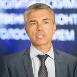 Евгений Ревенко: «Единая Россия» направит 95 тысяч наблюдателей на избирательные участки в сентябре