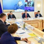 Ольга Савастьянова: Реализация проекта «Северный широтный ход» откроет новые рынки для компаний в Коми