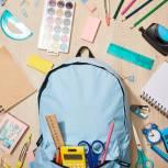 Десять тысяч - замечательный подарок к учебному году: со 2 августа в  Самарской области родители школьников могут получить президентские выплаты