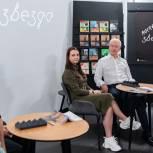 Для поддержки молодых режиссеров Правительство Москвы установит поощрительные гранты