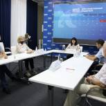 Проект «Народный контроль»: Цены на «борщевой набор» в Ростовской области снижаются