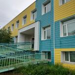 Повышение качества первичной медпомощи: в  Магаданской области продолжается масштабное обновление учреждений здравоохранения