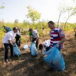 В Оренбургской области предложили ввести знак эко-ответственного производителя и увеличить штрафы за загрязнение воздуха