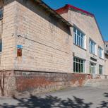 В поселке Сокол отремонтируют Центр досуга и построят новый сквер
