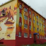Омсукчанцы должны жить в красивом, современном, комфортном населенном пункте, - Игорь Донцов