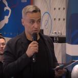 Владимир Самокиш: Расселению ветхого и аварийного жилья надо придать «второе дыхание»