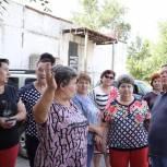 Панков: Управляющие организации Пугачева могут внести важный вклад в общественный контроль
