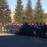Кузьма Алдаров: Включение службы в армии в трудовой стаж может повысить статус службы по призыву