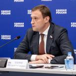 В народной программе «Единой России» предусмотрят создание системы эффективного капремонта