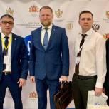 Совет отцов Ямала предложил освободить многодетные семьи от уплаты НДФЛ