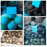 Продолжается мониторинг цен на «борщевой набор» в Кабардино-Балкарии