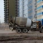 Игорь Кобзев: Мы должны сделать все возможное, чтобы люди как можно быстрее переехали в комфортные условия