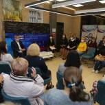 Готовность школ к учебному году обсудили в Пскове