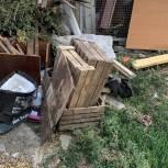 Новые очистные, ответственность за выбросы и сортировка отходов – как в Самарской области работают экологические проекты «Единой России»