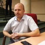 Корнеев: Власти на местах видят запрос людей на преобразование общественных пространств