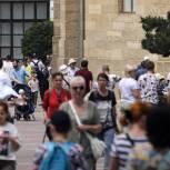 Здравоохранение, поддержка граждан, доступное жилье: за какие направления народной программы «Единой России» чаще всего голосуют люди