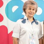 Татьяна Гигель: сбор предложений в народную программу получил живой отклик населения нашей республики