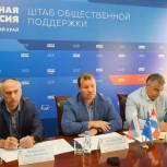 По обращению жителей на маршруте «Ласточки» из Перми в Краснокамск появится новая остановочная платформа