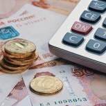 Наталья Дикусарова: Банки должны вернуть гражданам списанные за долги средства социальных выплат