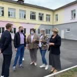Николай Петрунин: Маленькая сельская школа –  это свой особый мир