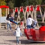 Почти 80 млн рублей дополнительно получит Нижегородская область на ежемесячные выплаты пособий на ребенка от 3-х до 7-ми лет
