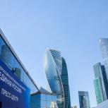Делегация Кабардино-Балкарии принимает участие в работе второго этапа Съезда «Единой России»