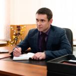 Депутаты  от «Единой России»  усилят  общественный контроль за работой регоператора по обращению с  ТБО