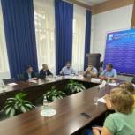 Александр Ведерников: Качугскому району необходимы новые ФАПы и школы
