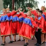В Рязанской области отметили День железнодорожника