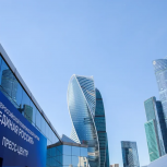 «Единая Россия» 24 августа проведет второй этап Съезда