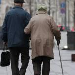 В Пермском крае увеличили выплаты участникам социального проекта «Семья для пожилого»