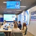 Московские врачи поддержали идею внедрить по всей России расширенную диспансеризацию людей, переболевших COVID-19
