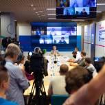 Ректоры ведущих вузов страны согласились с недопустимостью принудительной вакцинации студентов