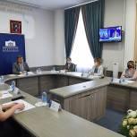 Александр Ищенко: Качественное образование для детей с ограниченными возможностями здоровья должно быть доступным