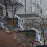 Кого и в каких ситуациях россияне обязаны впускать в свои квартиры? Разъясняет Александр Козлов