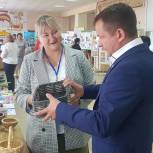 Леонид Пронин принял участие в работе августовских педагогических конференций