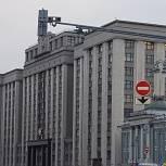 Госдума приняла закон, ужесточающий наказание за пропаганду наркотиков в сети Интернет