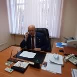 Андрей Красов: Поисковые отряды возвращают родственникам их героев
