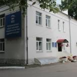 65 рязанцев обратились за юридическими консультациями в приемную «Единой России»