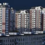 В России растет спрос на ипотеку — с чем это связано? Объясняет Павел Федяев