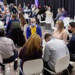 Госдума приняла закон о молодежной политике