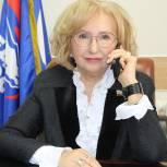 В Сасовском районе скоро завершится ремонт амбулатории