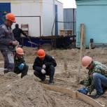 Трутнев предложил ввести плату для компаний за иностранных работников в Арктике