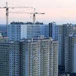 Совет Федерации одобрил закон «Единой России» о расширении возможностей Фонда дольщиков