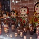 Нижегородцев приглашают принять участие во всероссийском конкурсе «Культурный код народов России»