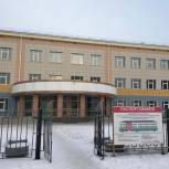 «Это большое событие»: В поселке Металлургов открывается новая школа
