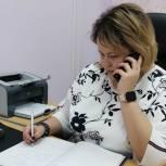 Позиция красноселькупских депутатов - работать на благо односельчан