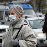 «Единая Россия» возобновит диалог с Правительством по вопросу индексации пенсий для работающих пенсионеров